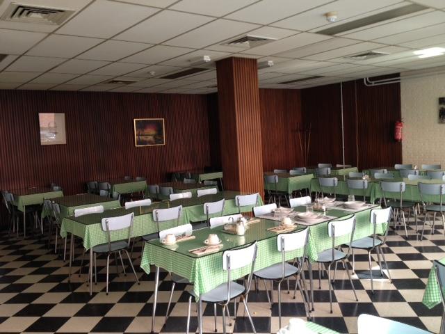 Volkstehuis_Hasselt_foto_sociaal_restaurant